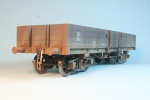 BD Wagon 011