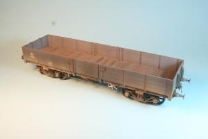 BD Wagon 018