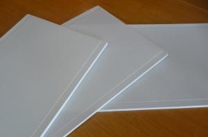 Corrugate Sheet
