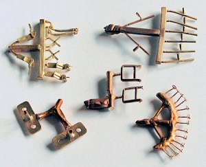 brass-detail-components