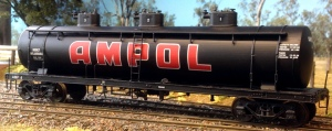 AMPOL 4 280215A