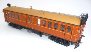 P1090545